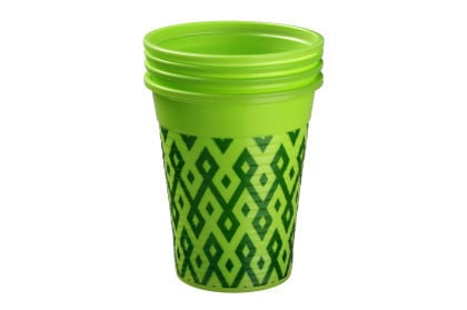 Deco Cups