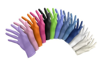 Handschuhe-alle-Farben-002