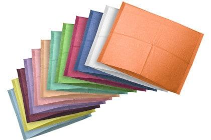 TOP COVER | Tissue-PE