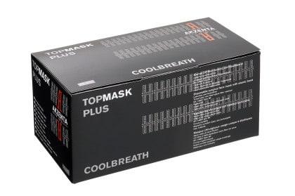 TopMask-Plus-Coolbreath-001