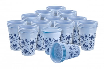 Paradise Cups   180 ml