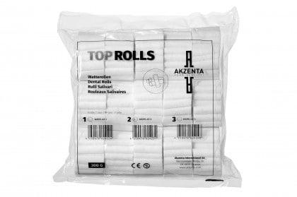 Rolls Beutel-2400x1600