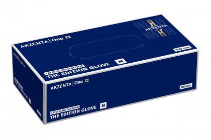 The Edition Glove | Latex | Ultra Sensitive