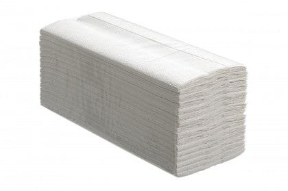 TOP TOWELS PLUS | C-Fold