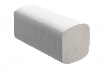 TOP TOWELS PLUS | V-Fold