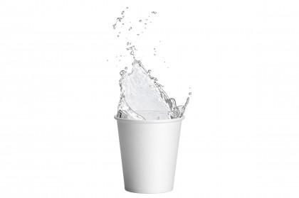 Paper Cups | 180 ML