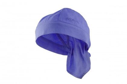Bandana-Med-Blue-2400x1600